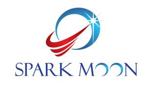Spark-Logog-300x187